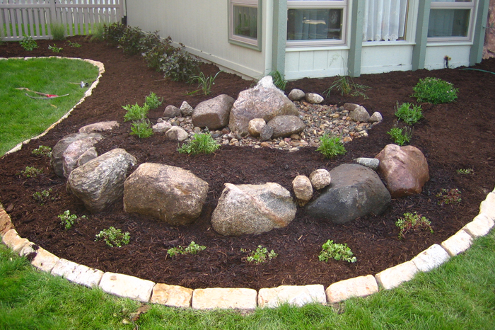 Landscaping | Trees, Shrubs and More