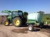 watering-tractor