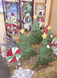 Christmas Decor 4